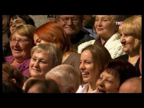 ютуб евгений петросян самые смешные номера смотреть онлайн