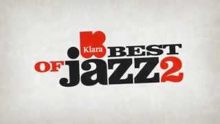 KLARA BEST OF JAZZ VOL.2 - 3CD - TV-Spot