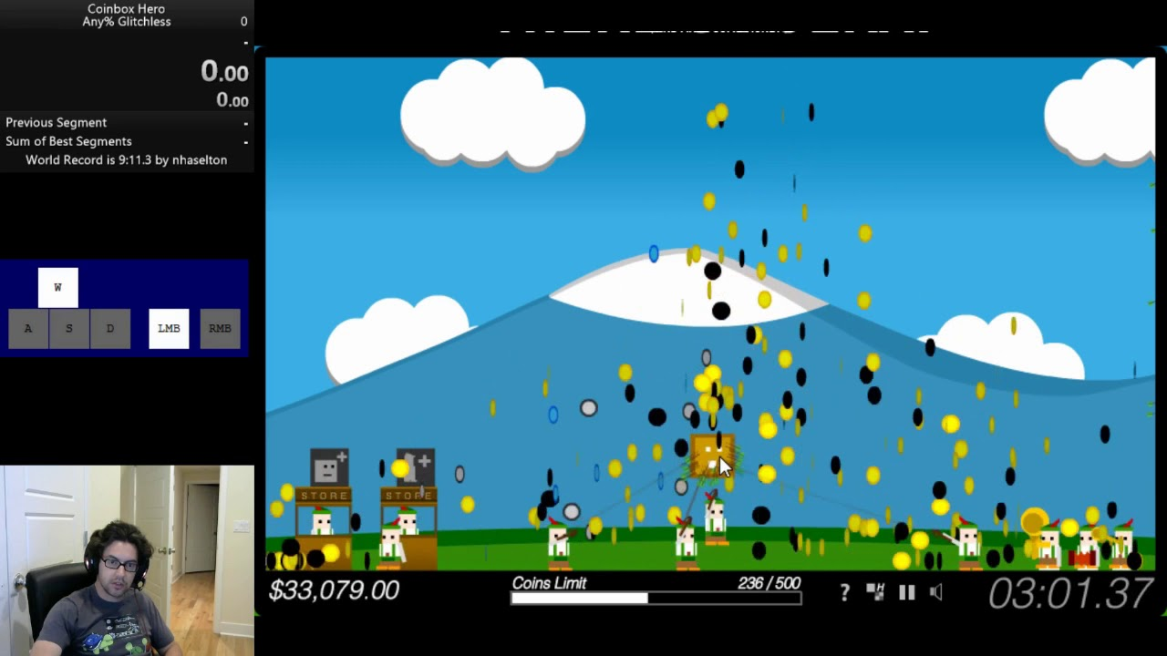 coinbox hero 2 forex finanzinstrumente