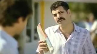 ИФФЕТ 3 СЕРИЯ Турецкие Сериалы На Русском Языке Все Серии Онлайн