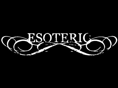 Dem Old Tapes - Part 33 - Esoteric