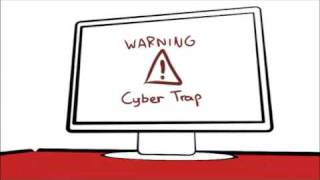 Kaspersky Web Security