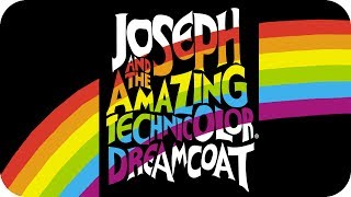 "Joseph and the Amazing Technicolor Dreamcoat (1999) - ""Jacob and Sons"" - (Instrumental Karaoke)"
