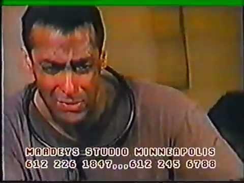 Hindi Sad Song (To Make You Cry - 18.6KB