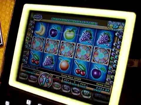 play wheel of fortune slot machine online ring casino