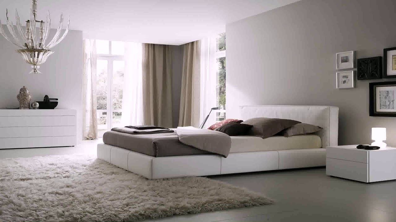 Home Interior Designer In Vancouver Youtube