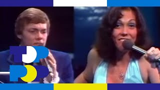 The Carpenters - Medley RAI Amsterdam