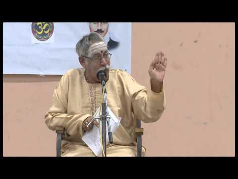 Vivekananda's Call to Hindus - Part 1