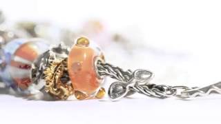 Trollbeads Spring 2013 Collection [HD/HQ]