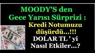 dolar-tl-moody39s-n-gece-yarisi-not-ndrmnden-nasil-etklenr--