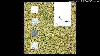 from Water Music, 1985 http://www.listentothis.info.
