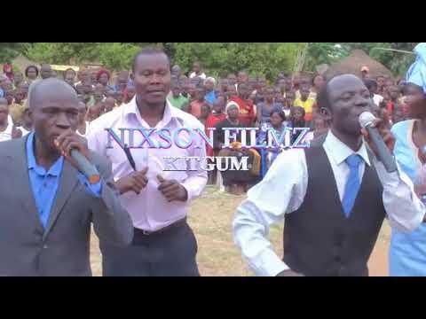 Download Kwan ber - WO J' LO Ft Ocitti Moses