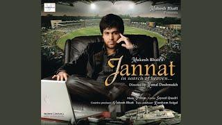 all tracks - emraan hashmi