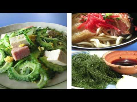 diet-myths-tv-program---ktv2---okinawa-diet---dr.-roula-barake,-ddi