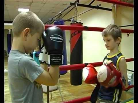 бокс скачать бесплатно торрент бокс - фото 8