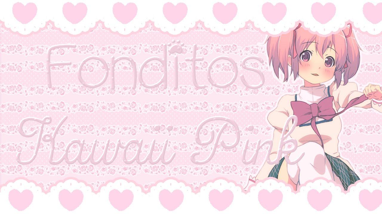Snap Fondo De Pantalla Kawaii Fondos De Pantalla Pinterest