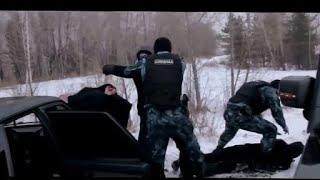 Смотреть клип Литвиненко, Sati - Нелегал