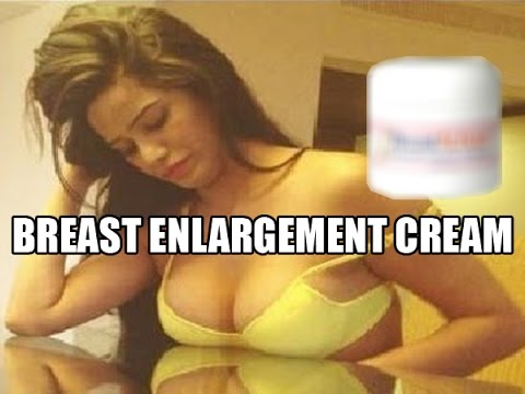Poonam Pandey to endorse Breast Enlargement Cream!!