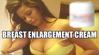Download lagu Poonam Pandey to endorse Breast Enlargement Cream!!
