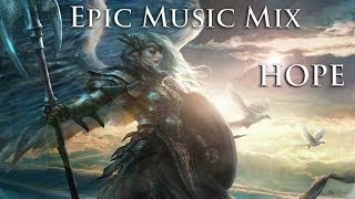 Epic Music Mix | Vol. 1 | (Hope)