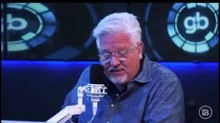 Rapper Tom MacDonald on Glenn Beck talking 'Fake Woke', cancel culture and hypocrisy of the left