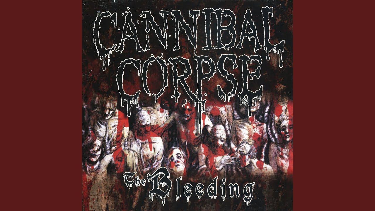 Download The Bleeding