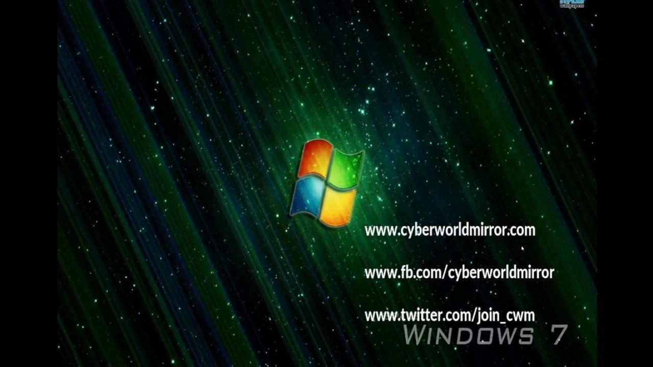 Windows Update Ms17-010