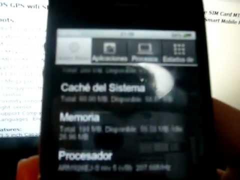 sophone-4s---no-compreis-en-(dont-buy-in)-www.szsuff.com-son-unos-estafadores-2/2