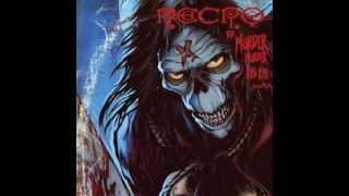 Necro - Toxsik Waltz (Remix) - Prod. by Relly E.