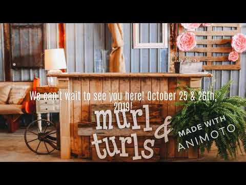 Make plans to shop over 70 vendors at A Southern Marketplace Barn Sale in Red Boiling Springs, TN!