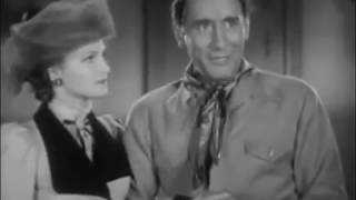 The Light of Western Stars (1940) - Watch Western Movies, Full Length