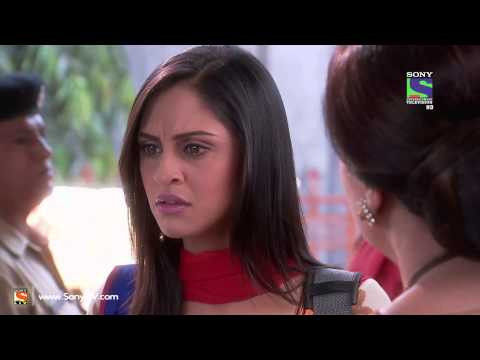 Ekk Nayi Pehchaan - Episode 2 - 24th December 2013
