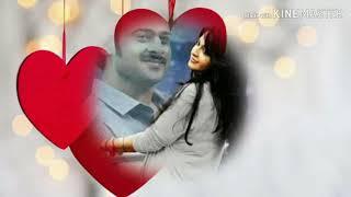 Ninne chudanu pommantu  prabhas love anusnka  song  lovely