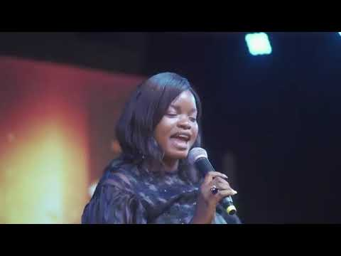 Download TOPE ALABI (PRAISE THE ALMIGHTY WITH TOPE  ALABI.... YOU CAN'T AFFORD TO WATCH)