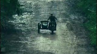 اجمل   مقطع مؤلم 💔 من فيلم حالات واتس اب