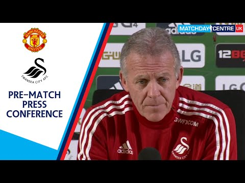 "Alan Curtis ""I'd be happy to be a manager till the end of the season"""