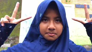 Download Video Gurindam 12 kelompok 2 kelas 7J 2017/18   SMP IP Daarul Jannah MP3 3GP MP4