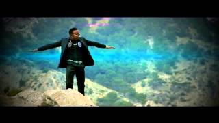 Kcee   Limpopo Official Video