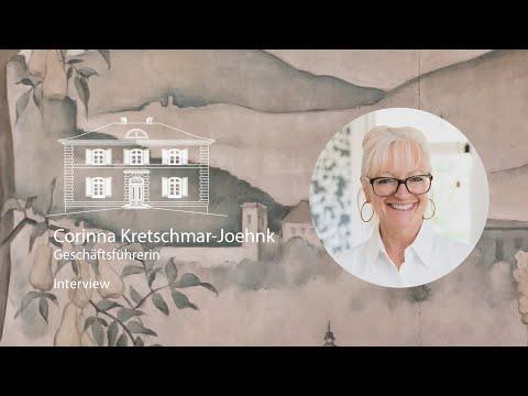 Corinna Kretschmar-Joehnk #03