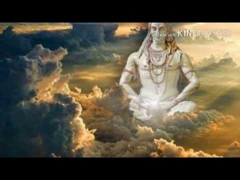 Lord Siva powerful mantra | for relax | ** WARNING...