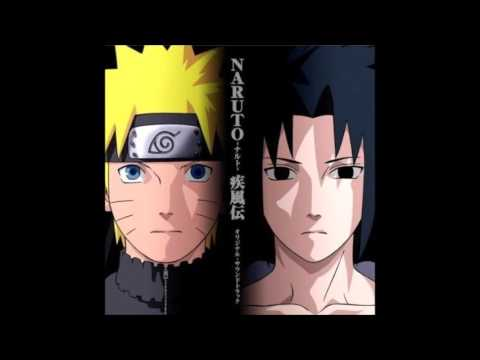 Hokages funeral song