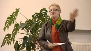 Digitālās politikas akušērija: 10. Saeimas vēlēšanu kampaņu analīze