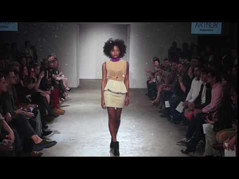 Fashion Cinemagraphs Baton Rouge