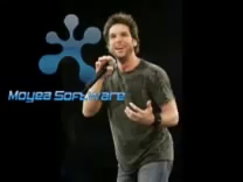 Dane Cook Vicious Circle One Night Stand Dj Diddles