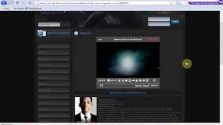 e-Films.pl - filmy online, filmy z lektorem