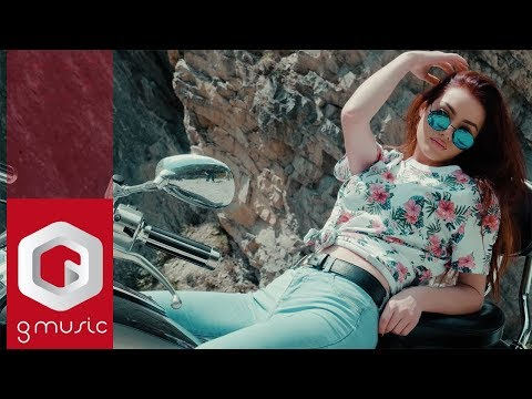 NOA - Dale (Official Video) | Gmusic