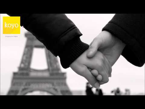 Friendly Fires - Paris (Aeroplane Remix HD koyo)