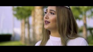 CLIP NAJWA FAROUK - ANA INSANA - فيديو كليب نجوى فاروق - أنا إنسانه