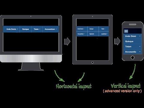 Create Menu in wordpress site with Categories - Digital Marketing Ocean thumbnail