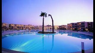 Labranda Club Makadi 4* - Хургада - Египет - полный обзор отеля